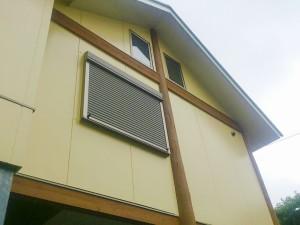 A様邸 塗装工事