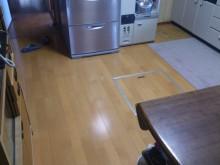 S様邸 浴室・キッチン改修工事