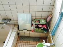 U様邸浴室・洗面脱衣室改修工事